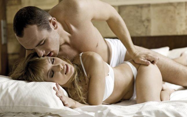 Руководство по мужскому анальному сексу